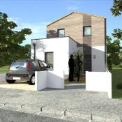 Maison 6 pièces + Terrain Aigrefeuille-sur-Maine