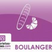 Fonds de commerce Alimentation Lorient