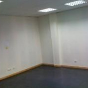 Location Bureau Les Essarts-le-Roi 162 m²