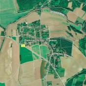 Terrain 645 m² Serris (77700)