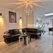Annonces immobilières quartier Piscine - Billy-Montigny | Immobilier ...