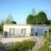 Maison 6 pièces + Terrain Vallant-Saint-Georges