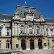 Location Local commercial Lyon 3ème 169 m²