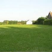 Terrain 622 m² Saint-André-de-Cubzac (33240)