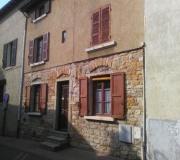Chambre Du0027hôtes Rhône