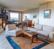 Appartement - Le Pré-Saint-Gervais