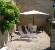 Maison - Saint-Lary-Soulan