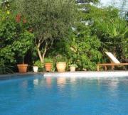 Maison - Villa Mandarine - Albi