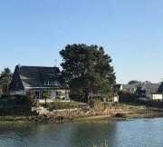 Maison - Plouhinec
