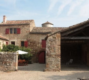 Gîte - Vindrac-Alayrac