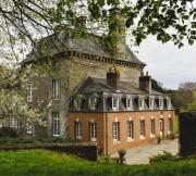 Maison - Le Grais