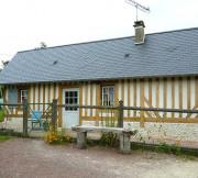 Maison - Beaufour-Druval