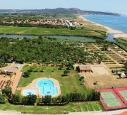 Mobil-home - Playa Brava - Pals