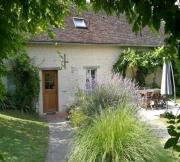 Maison - Brizay
