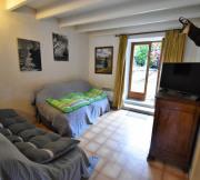 Maison - Le Lioran