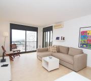Appartement - Empuriabrava