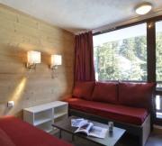 Appartement - La Plagne