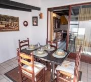 Maison - Priego de Córdoba