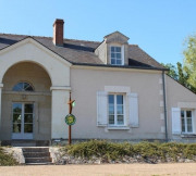 Maison - Montrichard