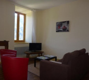 Appartement - Illier-et-Laramade