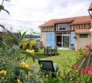Maison - Grenade-sur-l'Adour