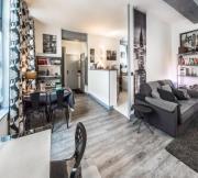 Appartement - Rouen