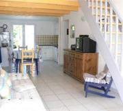 Maison - La Couarde-sur-Mer