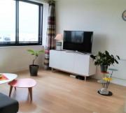 Appartement - La Turballe