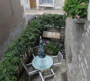 Appartement - La Charité-sur-Loire