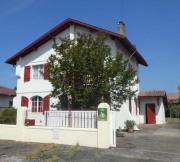 Maison - Saint-Vincent-de-Tyrosse