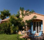 Maison - Argelès-sur-Mer