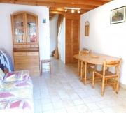 Appartement - Saint-Gildas-de-Rhuys