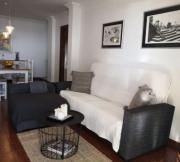 Appartement - Radazul