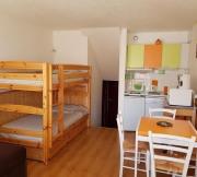 Appartement - Les Menuires