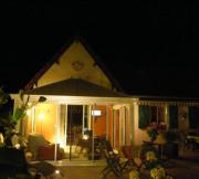 Chambre d'hôtes - Chambres d'hôtes Chez Marie - Cercy-la-Tour