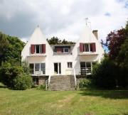 Maison - Larmor-Baden