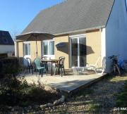 Maison - Combrit Sainte-Marine