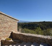 Gîte - La Roque-sur-Pernes