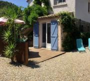 Gîte - Sainte-Maxime
