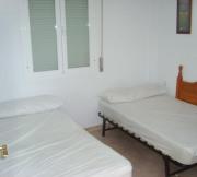 Appartement - Garrucha
