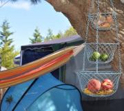 Camping - Le Fun - Fitou