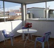 Appartement - Port-Leucate