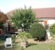 Maison - Gréalou