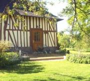 Maison - Saint-Victor-l'Abbaye