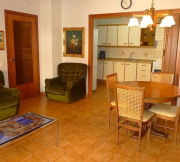 Appartement - Ampolla