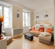 Appartement - Cauterets