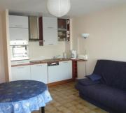 Appartement - Pornichet