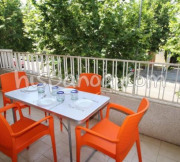 Appartement - Empuriabrava
