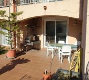 Appartement - Banyuls-sur-Mer