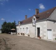 Maison - Chaumont-sur-Loire
